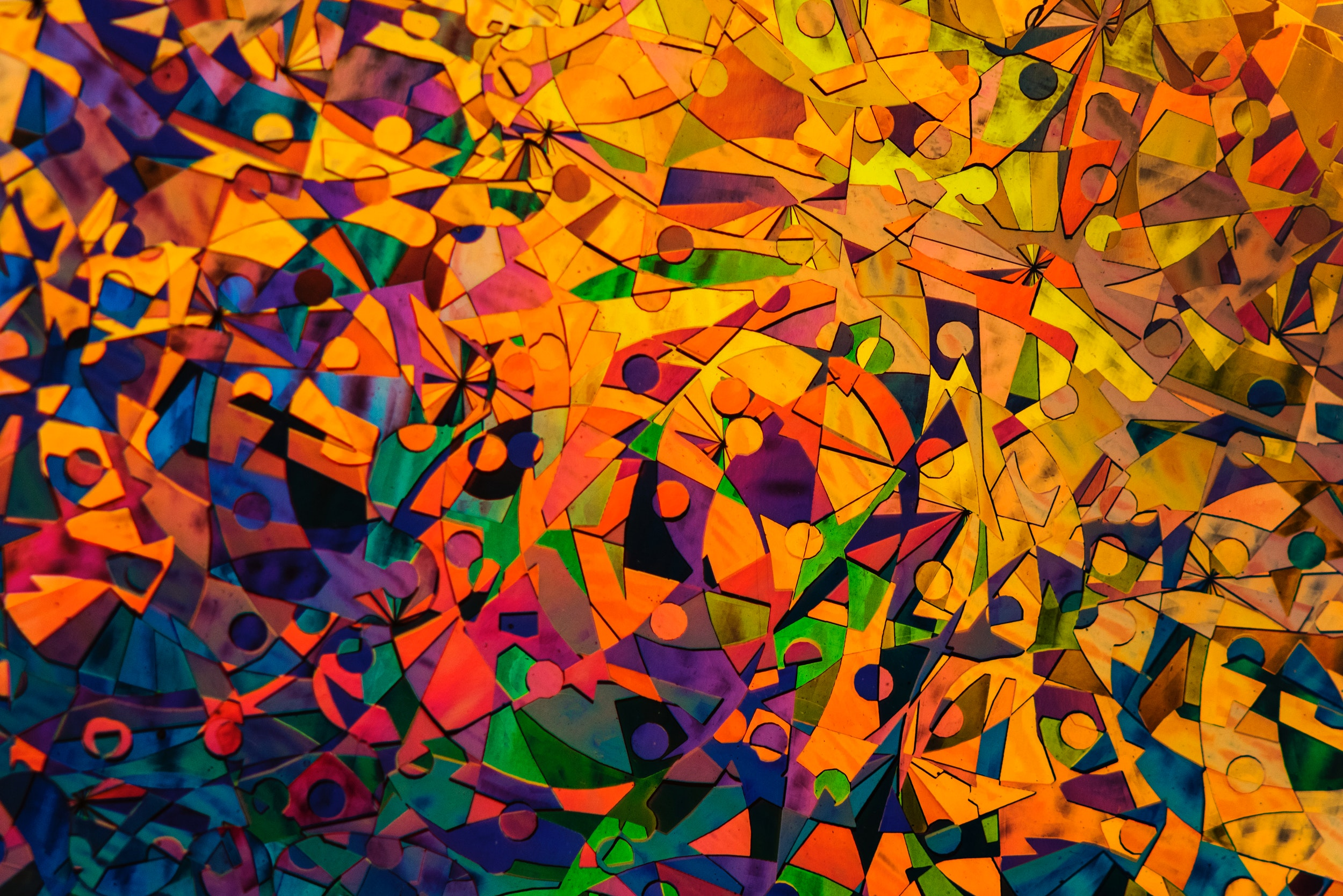 abstract-art-artistic-990824