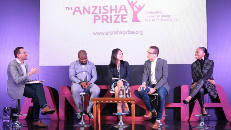 Anzisha-April2019-Summit-competitions