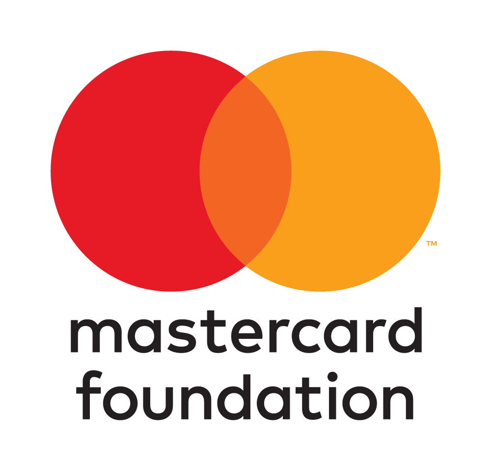 MastercardFdn_Colour-POS