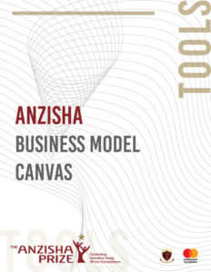 businessmodelcanva